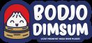 Bodjo Dimsum